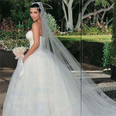 The Milford Messenger : Kardashian's divorce has MHS fans ...