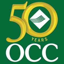 Information On Oakland Community College 84