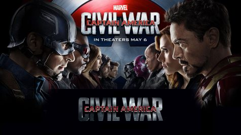 Captain America Civil War causes rift with audiences
