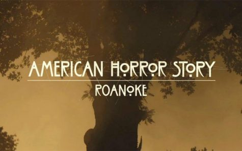 In American Horror Story: Roanoke the cameras are always rolling, no matter what