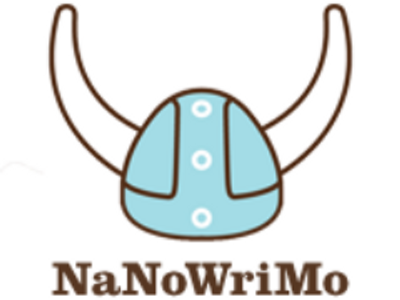 Nanowrimo has Milford students writing novels in a month