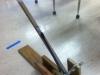 catapult2