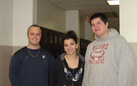 MHS students recognized for heroic efforts