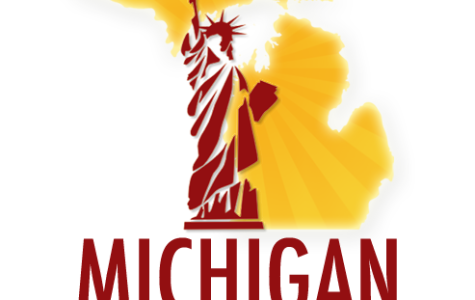 Right to Work is a positive step for Michigan's economy
