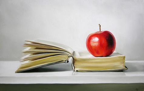 Home Schooling Vs. Public Schooling