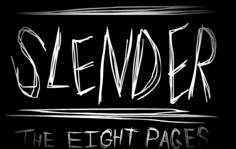"""""""Slender: The Eight Pages"""" brings horror to gamers everywhere"""