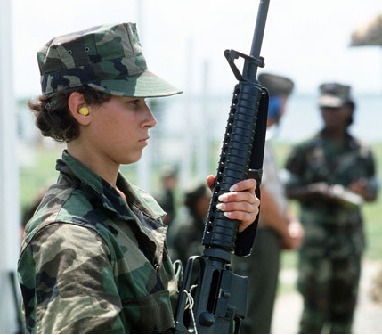 women in combat why not essay In the articles women unfit for combat au contraire  and women are not a warrior class, both authors convey their thoughts on women in combat both authors give many reasons why or why not women should be allowed to fight in combat.