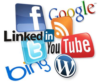 How does social media affect relationships