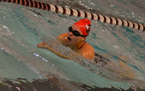 See Milford Swim vs. Hartland Pictures