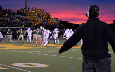 See Varsity Milford-Howell Pictures Here!