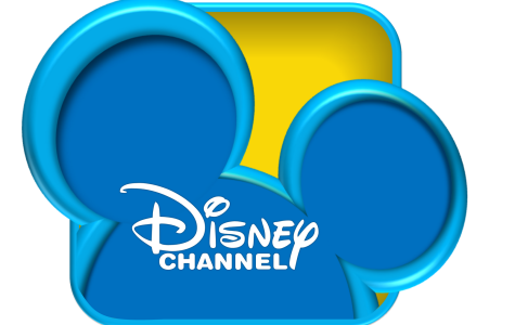 Disney Channel shifts to new style