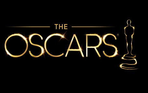 Are the Academy Awards racist?