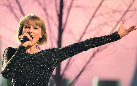 Grammy performances and winners recap