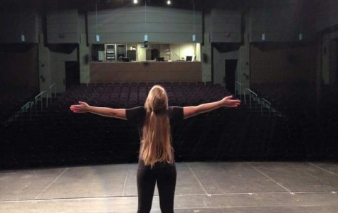 Radium Girls sends off seniors with incredible show