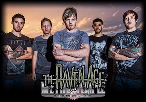2015---The-Raven-Age---Interview