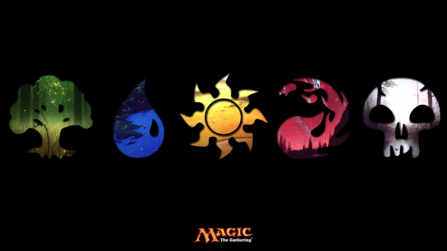 Magic club is the place to be