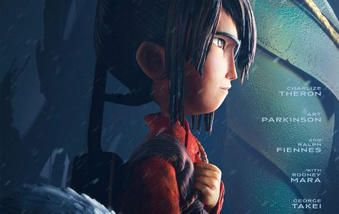 Kubo and the Two Strings is an Animated Masterpiece