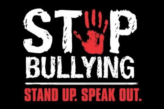 Bullying remains an issue for most kids