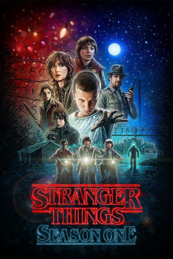 Stranger+Things+captures+audiences
