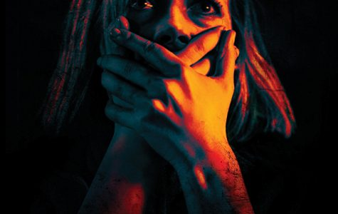 Don't Breathe is a hit in the box office, but is it worth the praise?