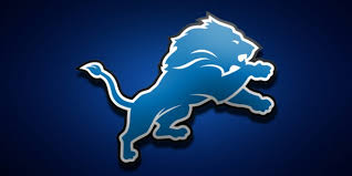 Are the Detroit Lions ready for a playoff run?