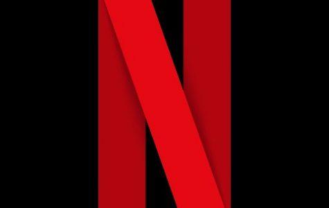 Best Netflix shows to watch