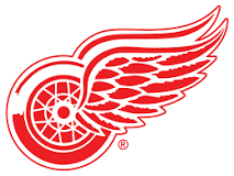 Detroit Red Wings Preview