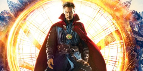 optimized-doctor-strange-1