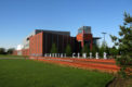 Sophomores visit Holocaust Memorial