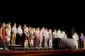 NHS inducts new 2017 members
