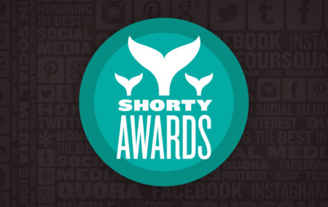 Anticipation grows for the 10th Annual Shorty Awards