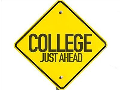 Does High School prepare you for college?