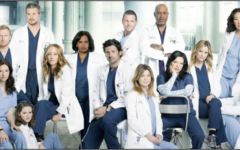 Has Grey's Anatomy been on air for too long?
