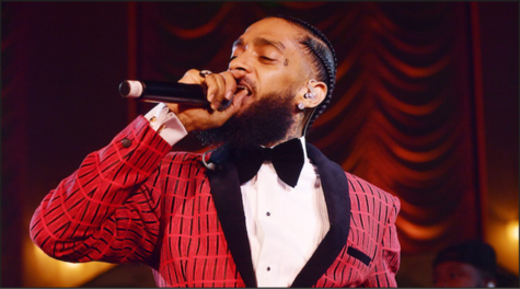 The legacy of the late Nipsey Hussle