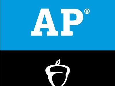 Are advanced placement classes 'worth it'?