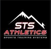 STS Athletics logo