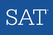 """Test-optional"" policy eliminates previous SAT and ACT requirements"