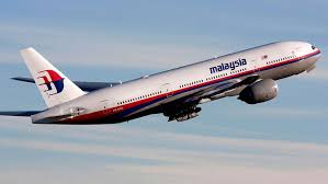 Even years after the aftermath of Malaysian Flight 370's downfall, uncertainty surrounds the topic through numerous theories and insights into what truly occurred when the plane went down.
