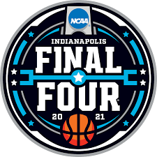 The 2021 March Madness Tournament will be held in Indiana