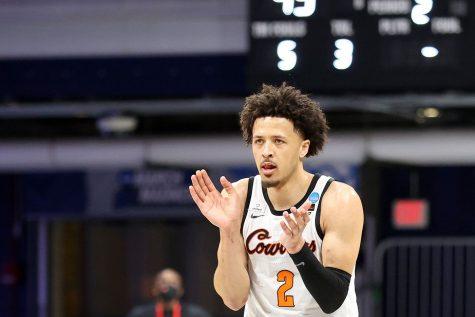 New factor provides fresh aspect for 2021 NBA draft